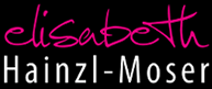 Beauty Studio Leonding – Kosmetik | Make-up | Maniküre | Fußpflege – Elisabeth Hainzl-Moser